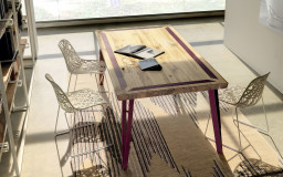 Eroica table