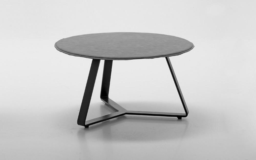 Hana coffe table