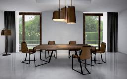 Hana table