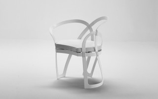 Legami chair