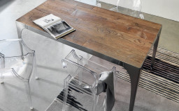 Legami tables