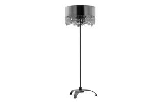 Pizzo lamp