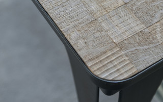Venas table