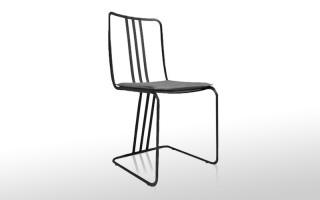 Eroe Chair