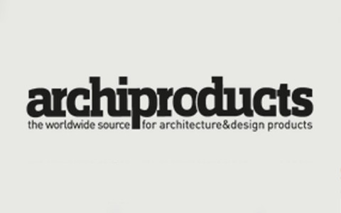 ARCHIPRODUCTS - Worldwide January 2013