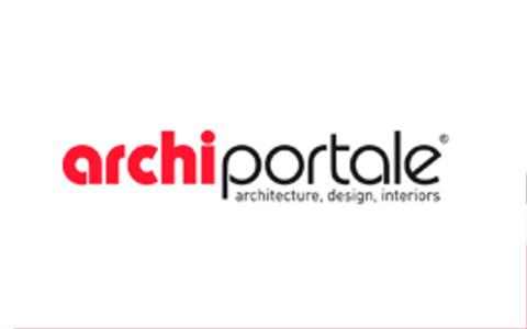 ARCHIPORTALE – Worldwide January 2013