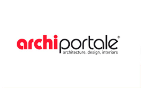ARCHIPORTALE – Worldwide January 2013