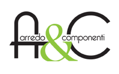 ARREDOECOMPONENTI - Italy February 2013