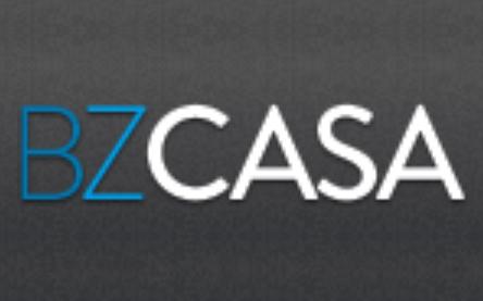 BZCASA - Italy March 2013