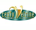 Letto Venas nella fiction Mediaset Centovetrine