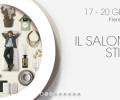 Presenti Homi Rho Milano 17 20 Gennaio 2015