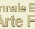 Presenti alla Biennale Europea d'Arte Fabbrile STIA 3-6 settembre 2015